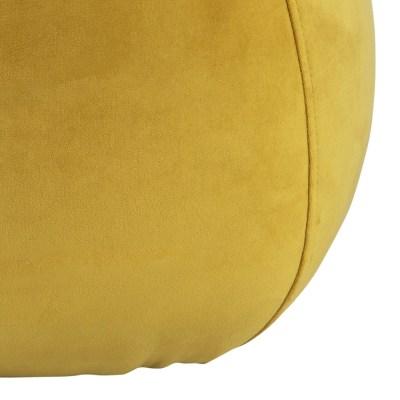 dizajnova-taburetka-nara-2c-zlta-kocka-9