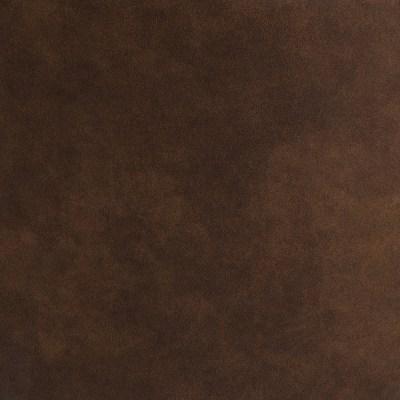 dizajnova-taburetka-nasima-2c-camel-13