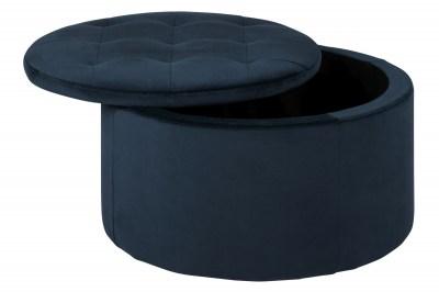 dizajnova-taburetka-nasima-2c-navy-modra-3