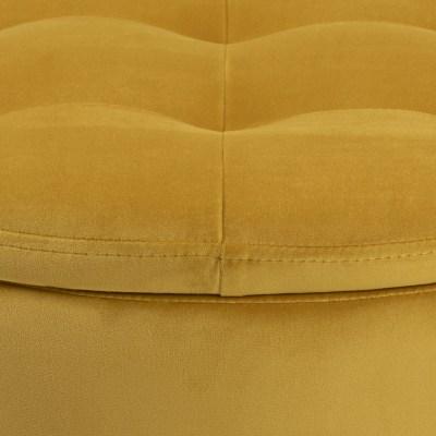 dizajnova-taburetka-nasima-2c-zlta-5