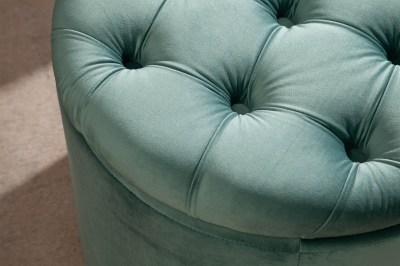 dizajnova-taburetka-rococo-50-cm-matova-3
