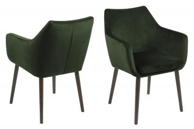 dizajnove-kreslo-almond-zelene1