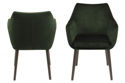 dizajnove-kreslo-almond-zelene2