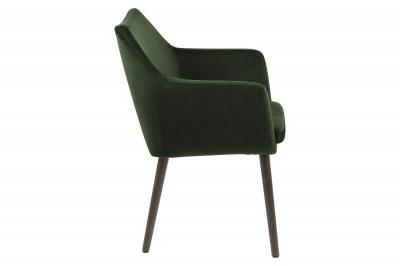 dizajnove-kreslo-almond-zelene3