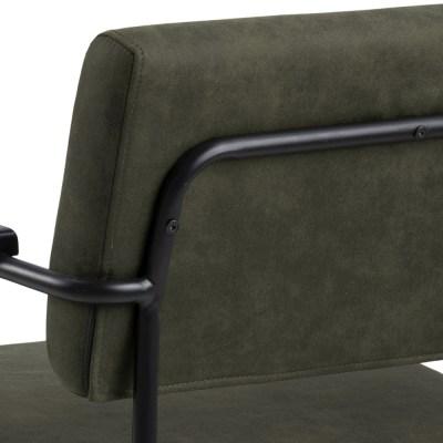 dizajnove-kreslo-nineveh-olivove-9