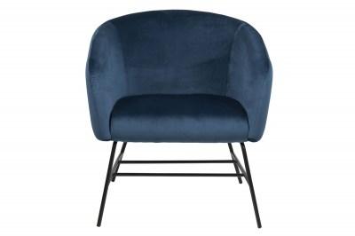 dizajnove-kreslo-nyasia-2c-navy-modre-3