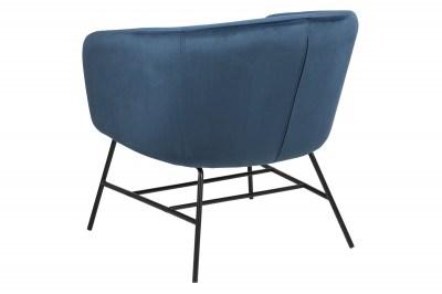 dizajnove-kreslo-nyasia-2c-navy-modre-5