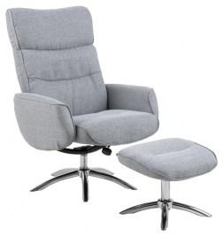 dizajnove-relaxacne-kreslo-naoise-2c-svetlo-sede-3