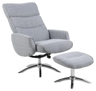 dizajnove-relaxacne-kreslo-naoise-2c-svetlo-sede-7
