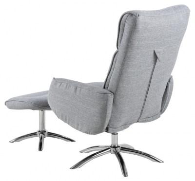 dizajnove-relaxacne-kreslo-naoise-2c-svetlo-sede-9
