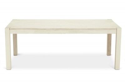 dizajnovy-jedalensky-stol-aalto-180-cm2