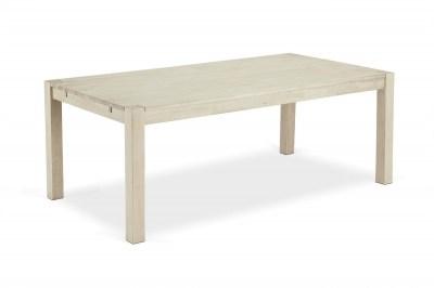 dizajnovy-jedalensky-stol-aalto-180-cm3