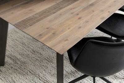 dizajnovy-jedalensky-stol-aaron-200-cm1