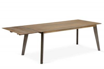 dizajnovy-jedalensky-stol-aaron-200-cm2