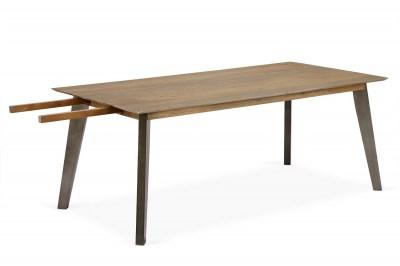 dizajnovy-jedalensky-stol-aaron-200-cm3