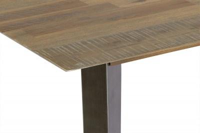 dizajnovy-jedalensky-stol-aaron-200-cm5