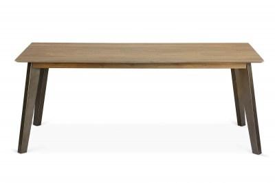 dizajnovy-jedalensky-stol-aaron-200-cm6