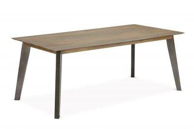 dizajnovy-jedalensky-stol-aaron-200-cm7