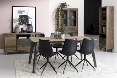 Designový jídelní stůl Aaron, 200 cm