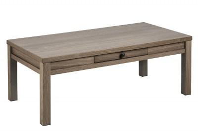 Designový konfereční stolek Aethelred 112 cm