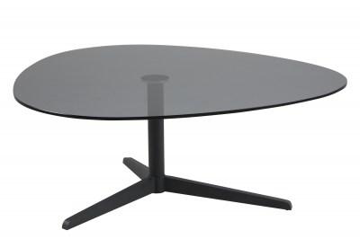 dizajnovy-konferencny-stolik-ahab-103-cm-dymova2