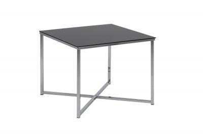 dizajnovy-konferencny-stolik-aimilios-cierna-chromova1