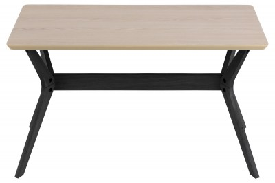 dizajnovy-konferencny-stolik-airamis-120-cm1