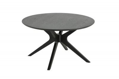 Designový konferenční stolek Airamis černá