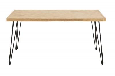 dizajnovy-konferencny-stolik-akela-120-cm2