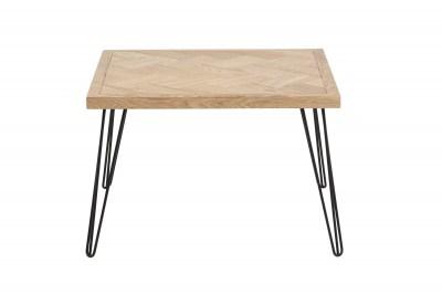 dizajnovy-odkladaci-stolik-akela-60-cm1