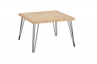 Designový odkládací stolek Akela 60 cm