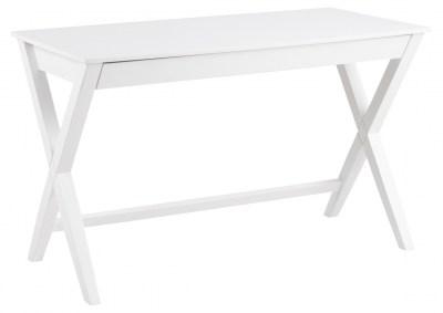 dizajnovy-pisaci-stol-naroa-120-cm-2c-biely_3