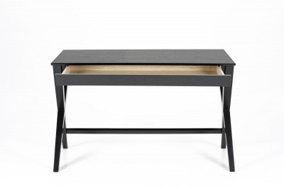 dizajnovy-pisaci-stol-naroa-120-cm-2c-cierny_5