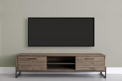 Designový TV stolek Aart, 152 cm