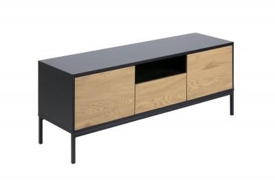 Designový TV stolek Akello 140 cm