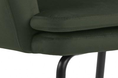 elegantna-jedalenska-stolicka-aleix-tmavozelena5
