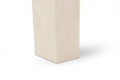 elegantny-jedalensky-stol-aang-200-cm3