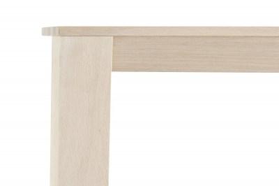 elegantny-jedalensky-stol-aang-200-cm4