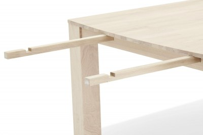 elegantny-jedalensky-stol-aang-200-cm5