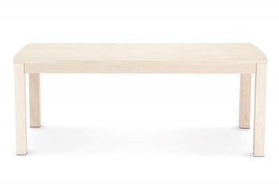 elegantny-jedalensky-stol-aang-200-cm