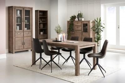 elegantny-jedalensky-stol-aarav-200-cm2