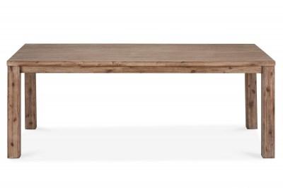 elegantny-jedalensky-stol-aarav-200-cm4