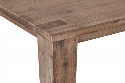 elegantny-jedalensky-stol-aarav-200-cm5