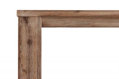 elegantny-jedalensky-stol-aarav-200-cm7