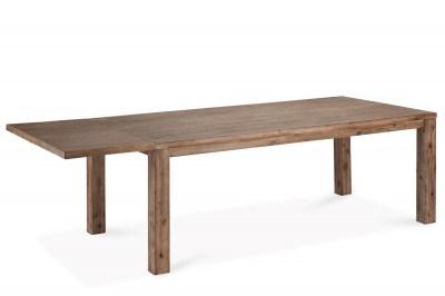elegantny-jedalensky-stol-aarav-200-cm8