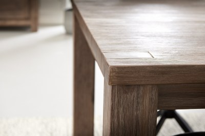 elegantny-jedalensky-stol-aarav-200-cm9