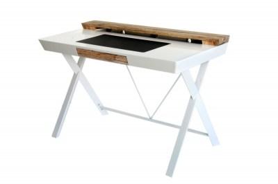Designový psací stůl Finley