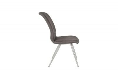 Dizajnová stolička Mista