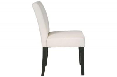 Jedálenská stolička Marta/ béžová