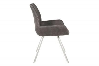 Dizajnová stolička April / 90 cm